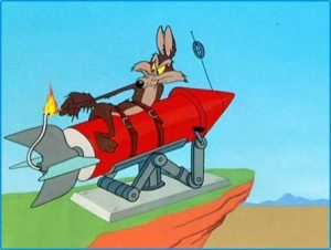 wile-e-coyote-supergenius1