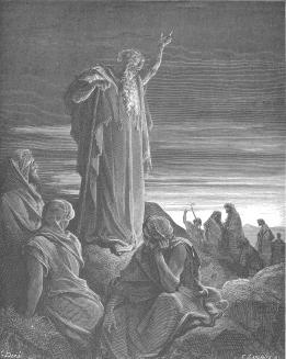 126.The_Prophet_Ezekiel