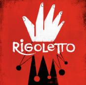 Rigoletto-banner-1200x500_0