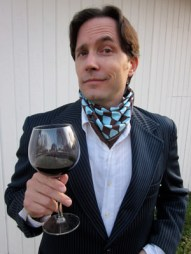 wine-snob
